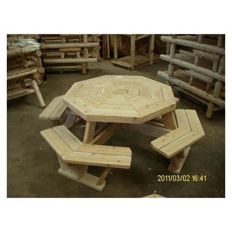 Lawn Chair Usa Promotion Code by Michael Amini Coffee Tables Images Ideas Decorating
