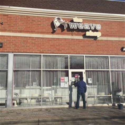87th And Cottage Grove by The Weave Shop 14 Reviews Hair Extensions 714 E 87th
