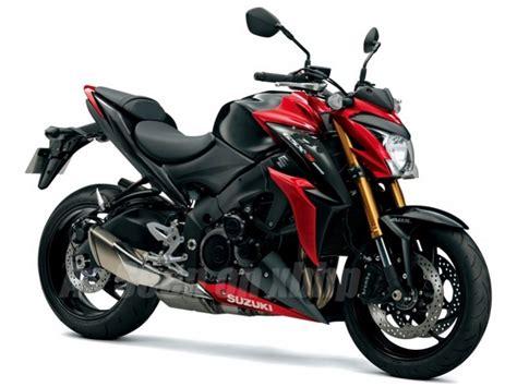 Suzuki Motorcycle Recall by Suzuki Motorcycles Recalls Gsx S1000 And Gsx S1000f Models