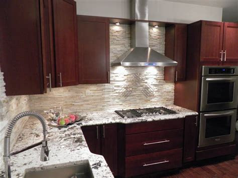 cabinets light countertops 20 beautiful cabinets light countertops design ideas