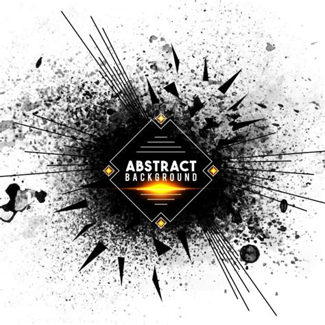 abstract paintings coloring book a different of grayscale coloring books explosion vectors photos and psd files free