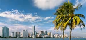 florida housing market improves in april 2016 05 23