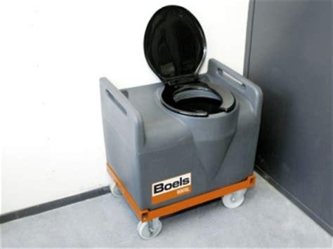 mobiele toilet huren kosten mobile toilette mieten mobile toiletten miettoilette