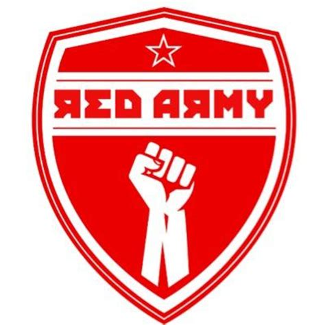 the red army (@redarmyomaha) | twitter