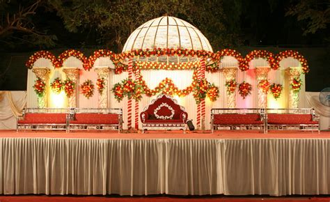 Wedding Stage Background Hd by Marriage Wedding Stage Decorations Background Images Of