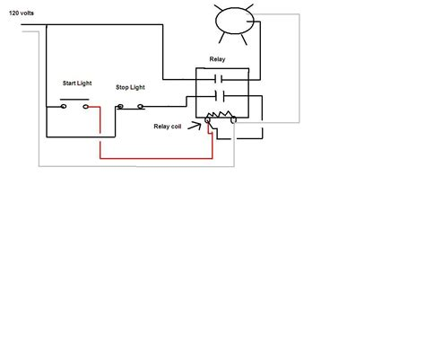 wen generator wiring diagram caterpillar 300 hp engine