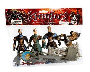 figurki akcji tanie zabawki w empikcom figurki rycerze zestaw zabawki empik com