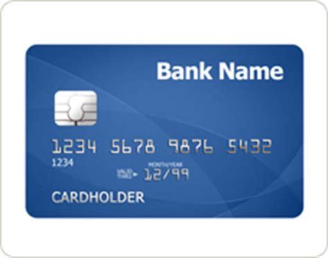 bank identification numbers bin list