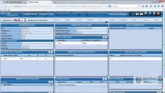blue sheet sales template miller heiman strategic selling 174 methodology integration