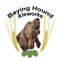 Terrible Twos Announces Second For Kiddies by Baying Hound Aleworks Announces Second Anniversary