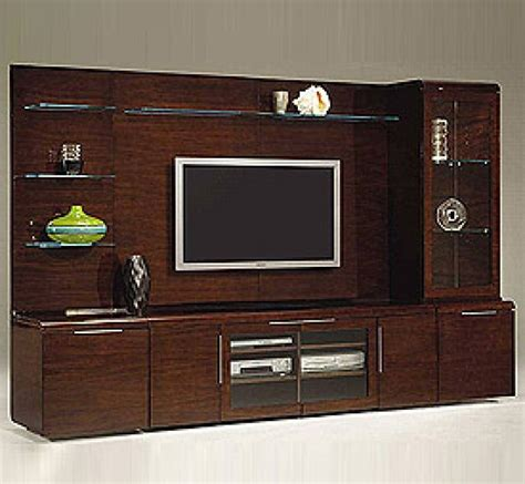 indian tv unit design ideas photos stunning modern 2 storey residence with elegant exterior