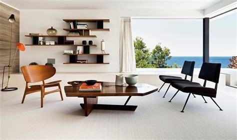 Interiors By Architecture And Design Studio Laplace Co Architecture Design Studio I