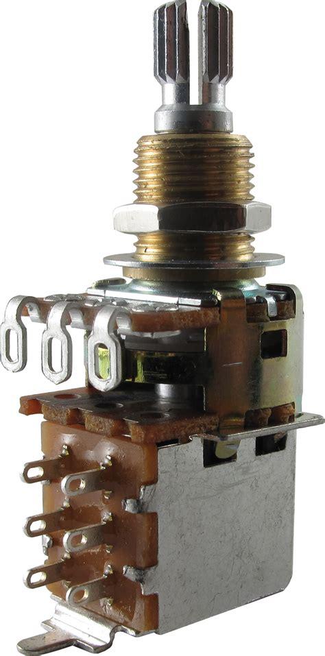pull resistor guitar pull resistor guitar 28 images ic 2nd oscillator werkstatt workshop a schematic for this