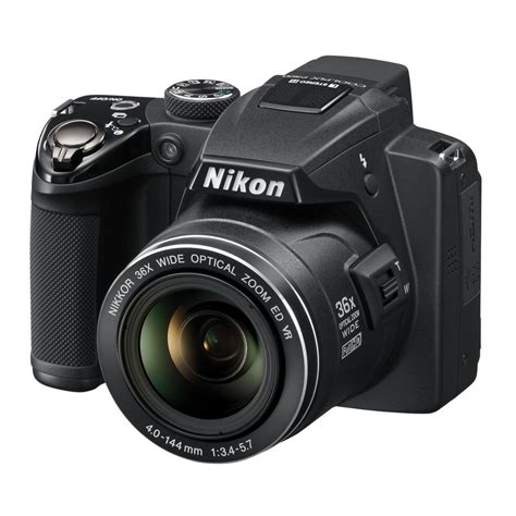 nikon photo nikon coolpix p500 appareils nikon photo
