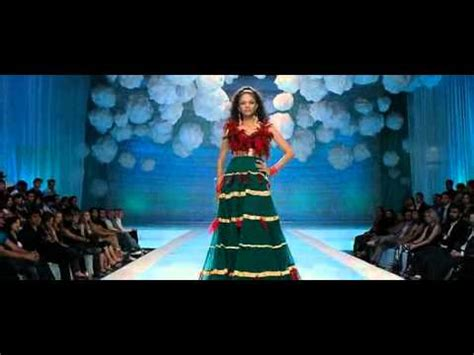 priyanka chopra ka english gane fashion hindi movie video latest music top songs trailer