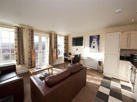 harbourside appartments harbourside apartments scarborough england apartment reviews tripadvisor
