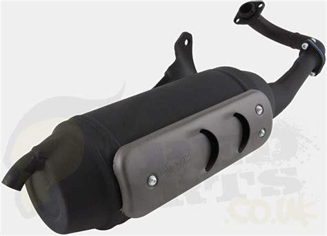 Belt Piaggio Zip Liberty 100 Dayco Italy piaggio zip 4 stroke sitoplus exhaust pedparts uk
