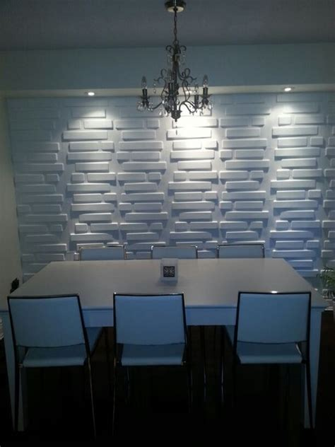 modern wall coverings textured wall coverings modern wallpaper toronto