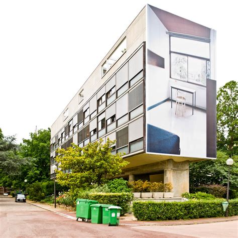 building la maison what a teenage girl wants ad classics swiss pavilion le corbusier archdaily