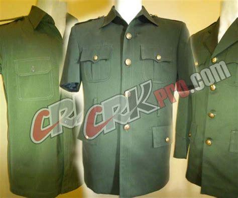 Kaos Bocah Pekok Kata Kata kemeja seragam satuan september 2012