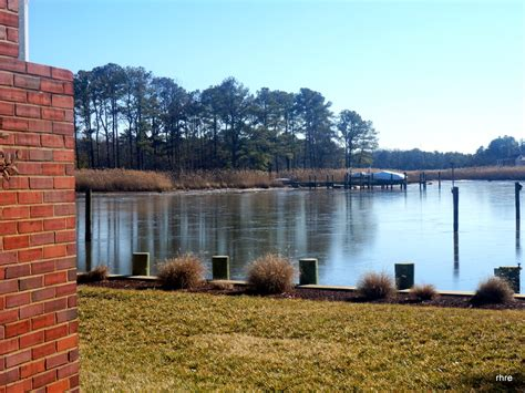 cottages for sale in maryland waterfront cottage for sale in rock maryland