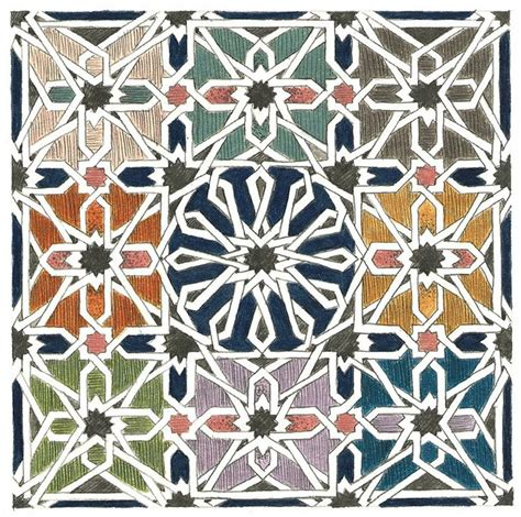 fabric pattern moroccan 1000 images about textiles on pinterest vintage fabrics