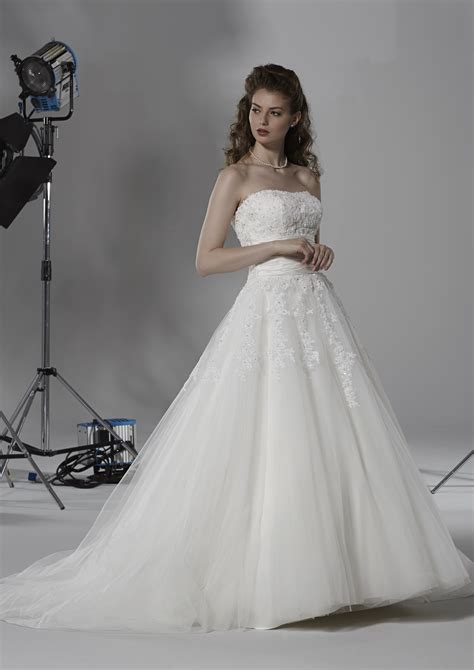 Wedding Dresses by Wedding Dresses Leicester Boutique Wedding Gowns