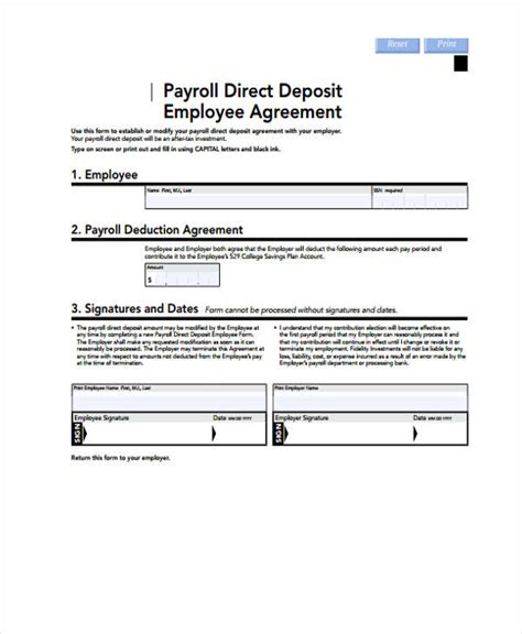 direct deposit form template 1654 resize 493 2c598 diverting