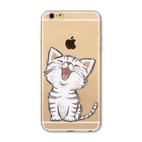 Animal Black For Iphone 4 4s 25 best ideas about animal phone cases on