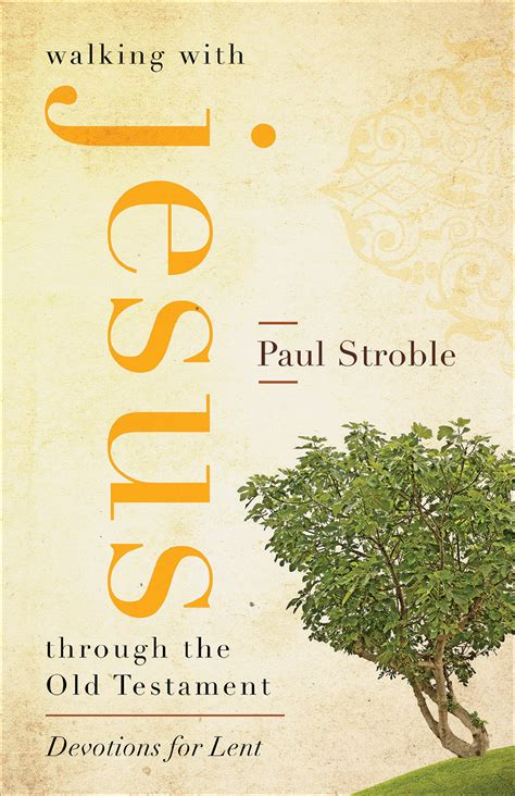 studies in a dying culture classic reprint books walking with jesus through the testament paper paul