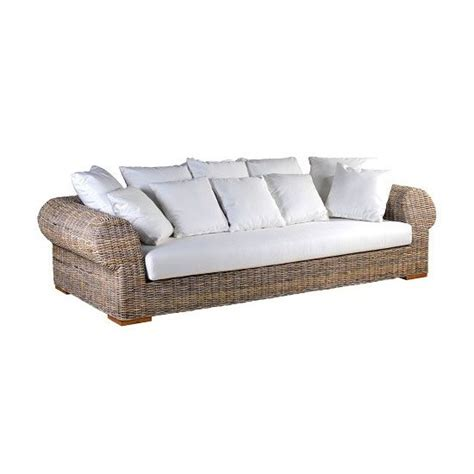 outdoor loveseat australia 23 best images about outdoor sofas from satara on