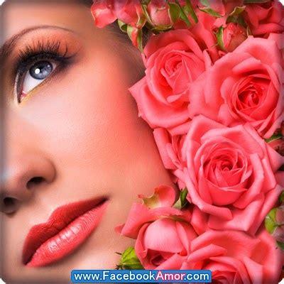 imagenes muy bonitas para perfil imagenes bonitas para perfil de facebook im 225 genes