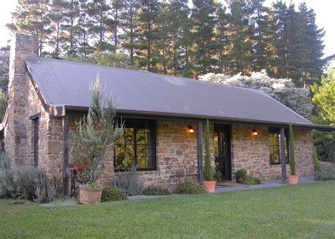 country cottage adelaide country cottages audley travel
