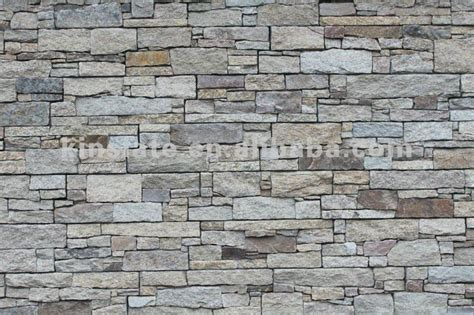 Intermediate Interior Designer Salary Stone Wall Coverings Floors Amp Doors Interior Design
