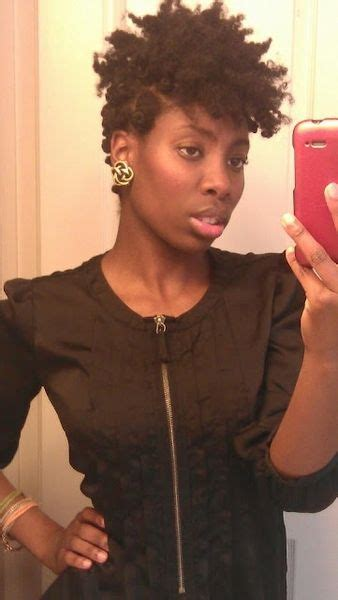 hairstyles for going out to the club 257 best images about protective hairstyles natural hair