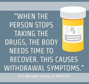 Rls Detoxing by Dealing With Restless Leg During Opioid Withdrawal