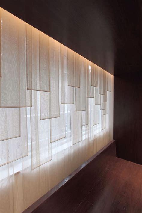 Ideen Wandgestaltung Wohnzimmer 3777 by Pin Varun Mehra Auf This Is Me