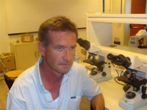 maugeri pavia allergologia i centri della rete associazione italiana di aerobiologia
