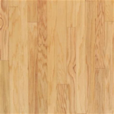 Can Engineered Hardwood Floors Be Refinished Engineered Hardwood Engineered Hardwood Can It Be Refinished