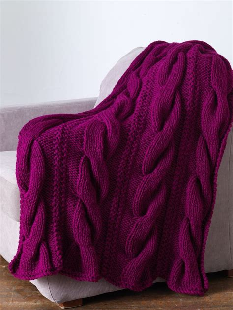 knitted afghan 95 best knitting afghans images on knitted