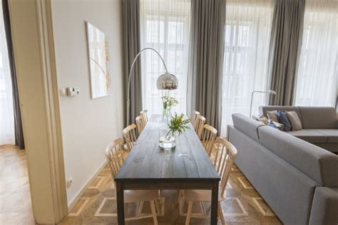 7 Reasons I Living In An Apartment by 7 Reasons To Book Apartment Rental For Your Family Vacation