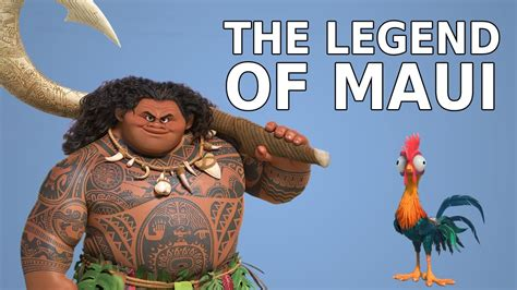 the legend of the legend of