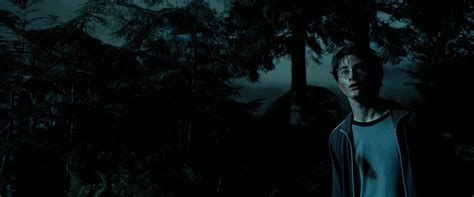 Harry Potter And The Prisoner Of Azkaban harry potter and the prisoner of azkaban harry potter