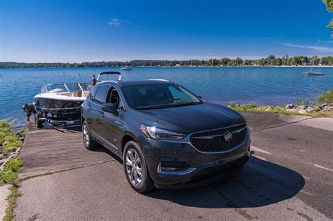 2019 Buick Lineup by 2019 Buick Avenir Lineup Delivers High Luxury At A Lower Cost