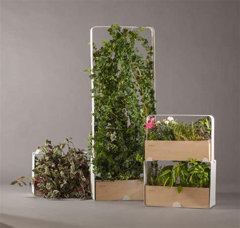 indoor vertical garden plantus vertical gardens urbangardensweb