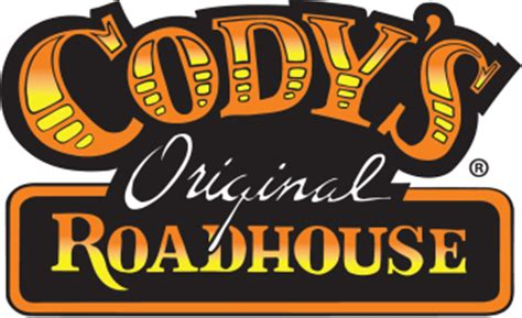 Cody S Original Roadhouse Joins Port Charlotte Town Center What S In Store