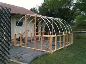 Building New Home Design Center Forum Greenhouse Plans Join The 1 Woodworking Forum Today