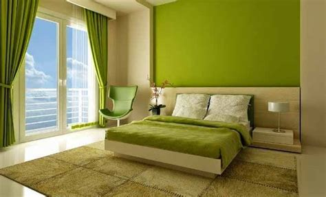 colours in bedroom as per vastu vastu shastra for colors combination for home vastu tips