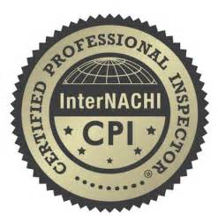 Flash Cards Real Estate Internachi Certified Professional Inspector Cpi 174 Federal