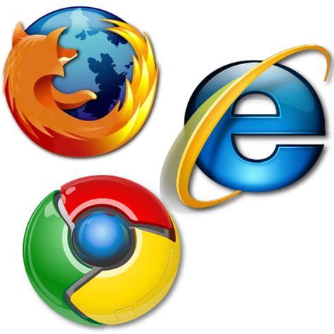 imagenes de chromium web browser chrome y firefox m 225 s vulnerables que internet explorer